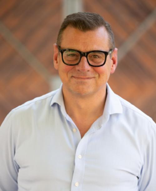 Stefan Körblein